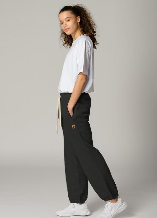 Women's Sweatpants Black