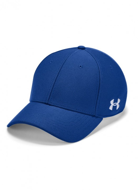 Blitzing Cap Royal Blue