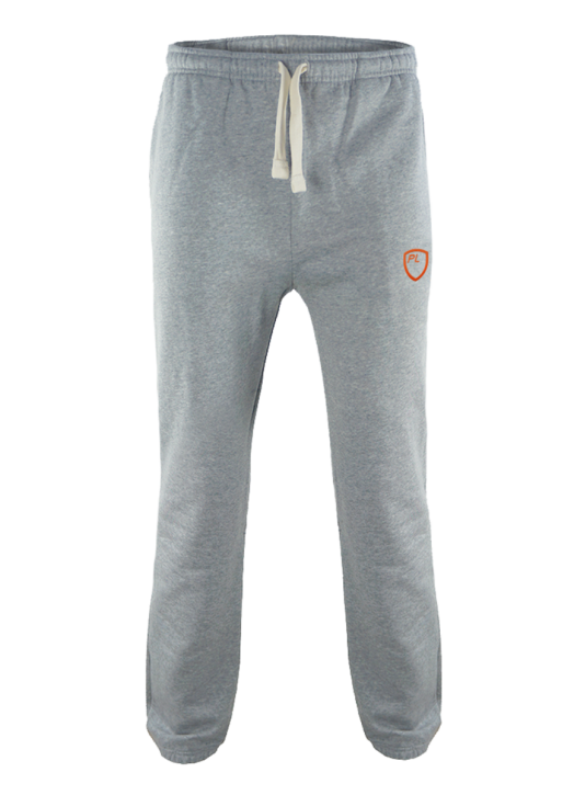 Men's Sweatpants Grey Marle