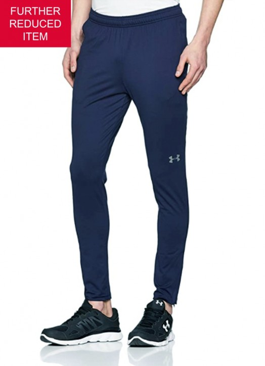 Men's Challenger Pant Navy Blue