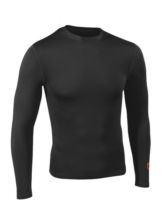 Cold Weather BaseLayer Black