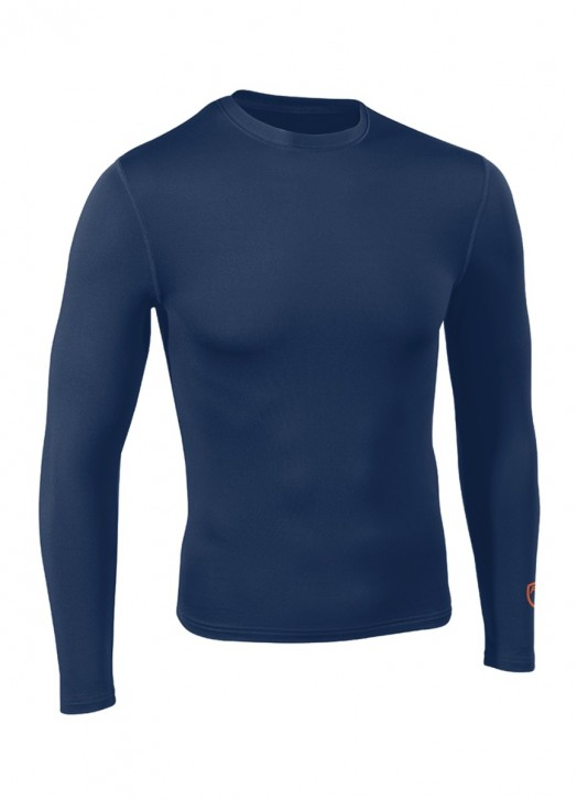 Cold Weather BaseLayer Navy
