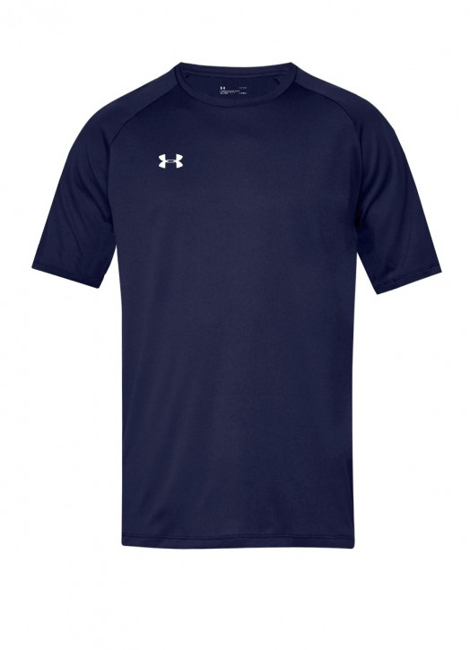 Men's Tech Tee Navy Blue