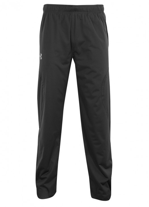 Men's Waterproof Trousers Black