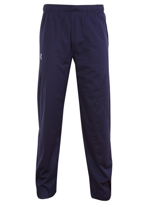 Women's Waterproof Trousers Navy Blue