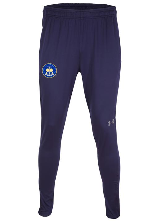 Men's Challenger Pant Navy Blue