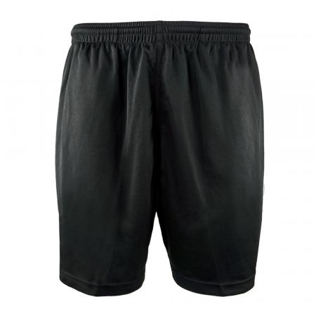 Men's Short Black
