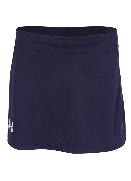 Youth Dynamo Skort Navy Blue