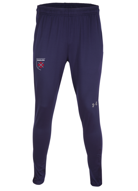 Women's Challenger Pant Navy Blue