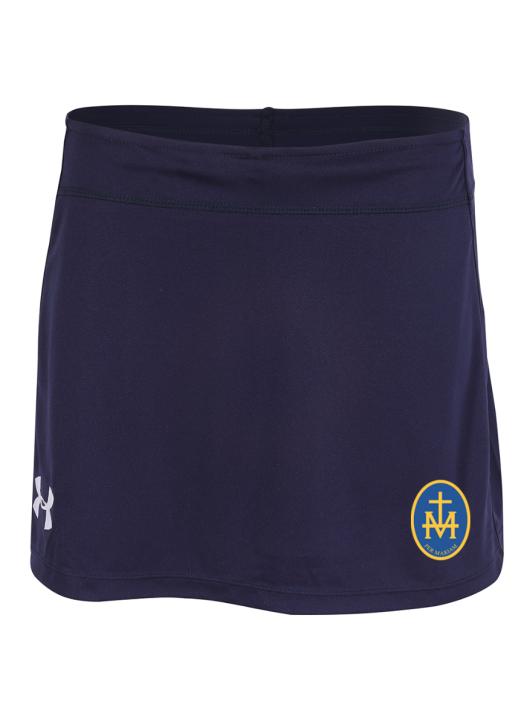 Women's Dynamo Skort Navy Blue