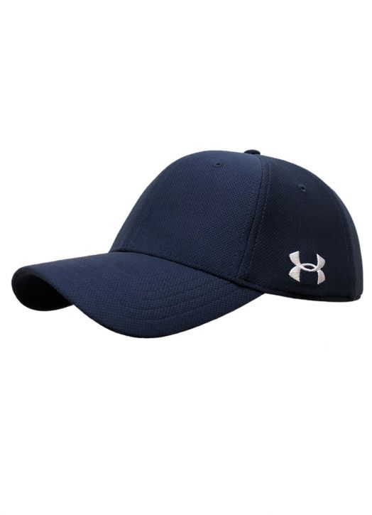 Blitzing Cap Dark Navy Blue