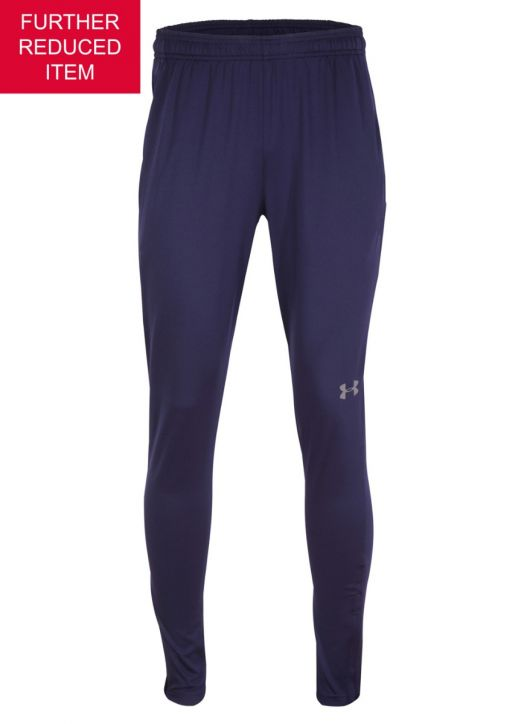 Youth Challenger Pant Navy Blue