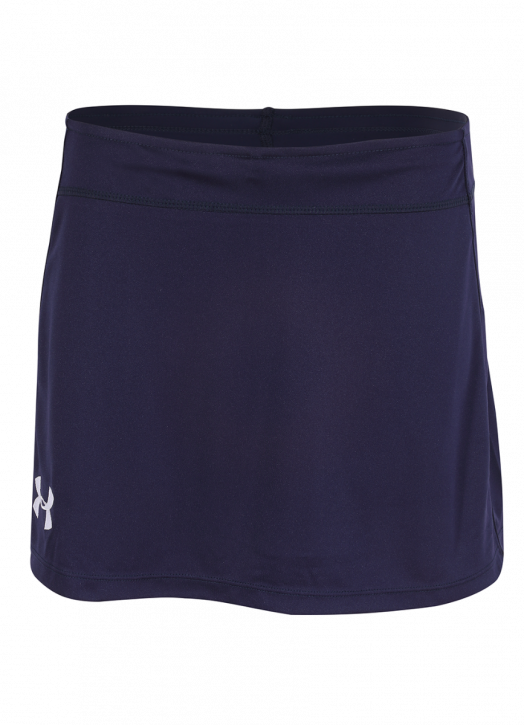 Women's Dynamo Skort Navy Blue